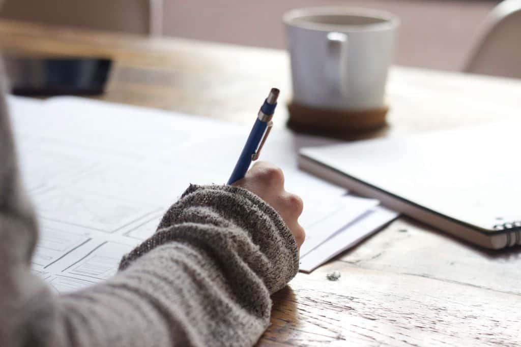 Notatki do nauki